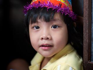 Mekong_010.jpg