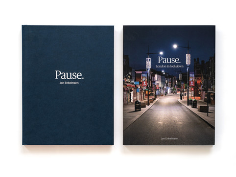 'Pause.' now available