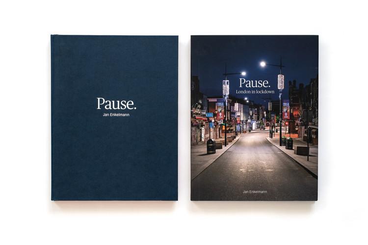 2 covers.jpg