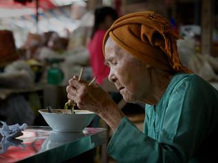 Mekong_150.jpg