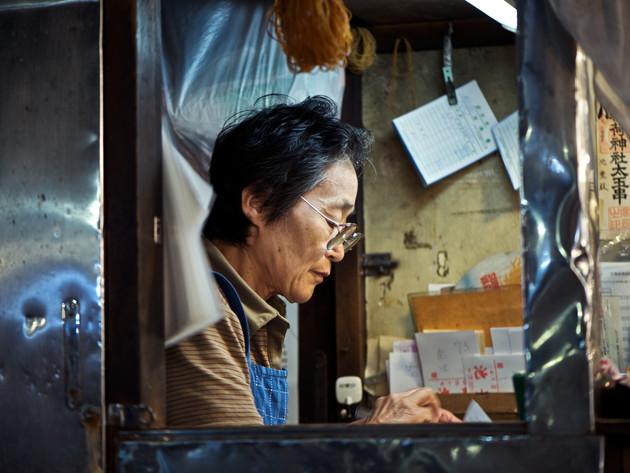 Tsukiji_Enkelmann_17.jpg