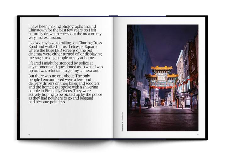 13_Chinatown Gate.jpg
