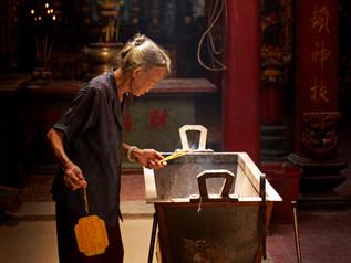 Mekong_186.jpg