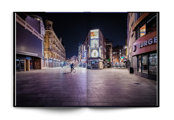 23_Leicester Sq.jpg