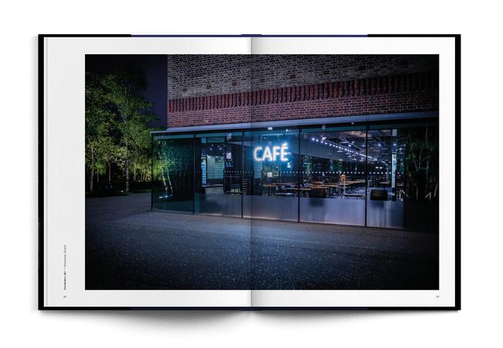 32_Tate Modern.jpg