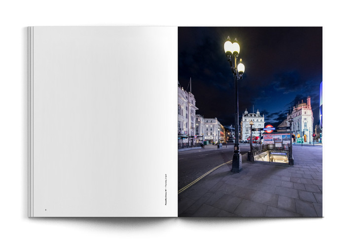 Piccadilly Circus_wh.jpg
