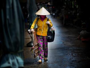 Mekong_039x.jpg