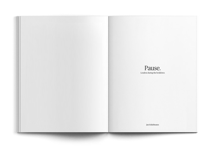 Title spread_wh.jpg