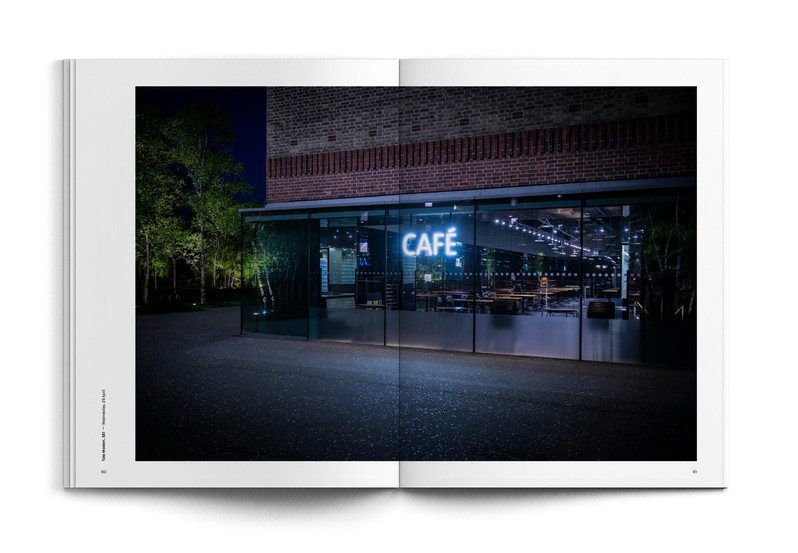 Tate Modern_wh.jpg