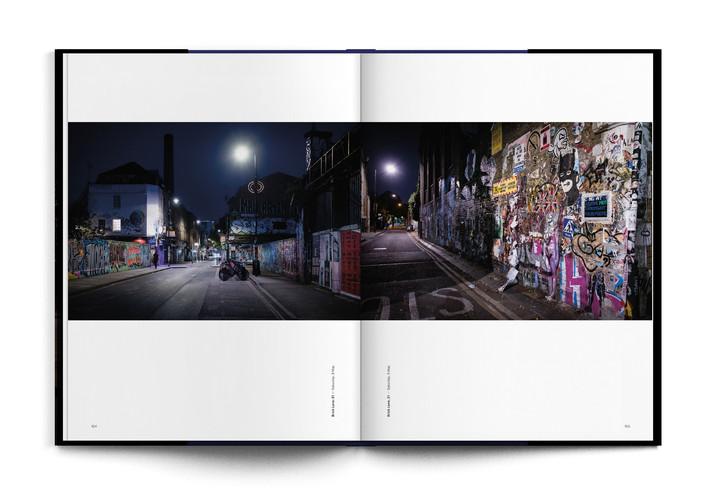 53_Brick Lane 2.jpg