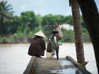 Mekong_079.jpg