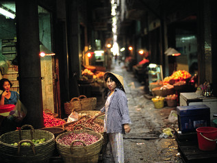 Vietnam_23.jpg