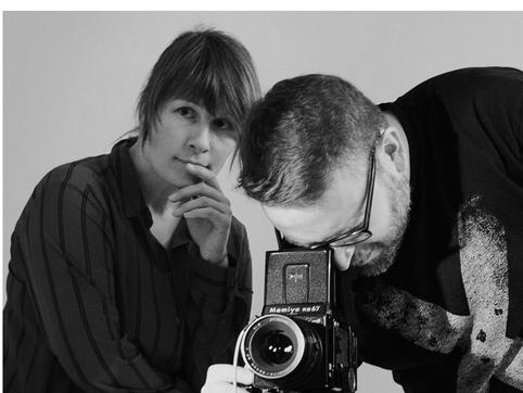 Podcast – Producing and marketing photobooks