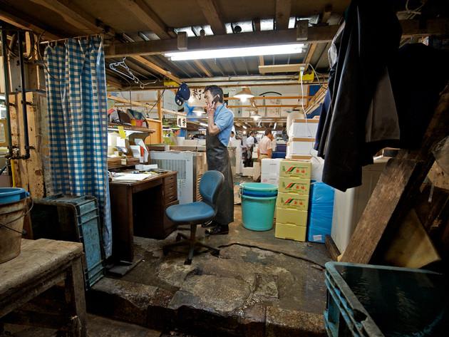 Tsukiji_Enkelmann_28.jpg
