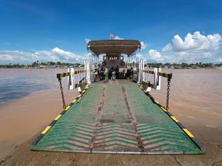 Mekong_238.jpg