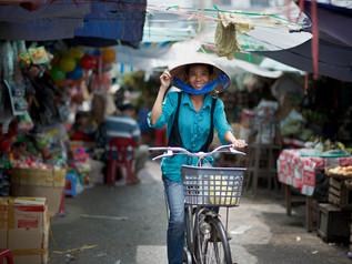 Mekong_153.jpg