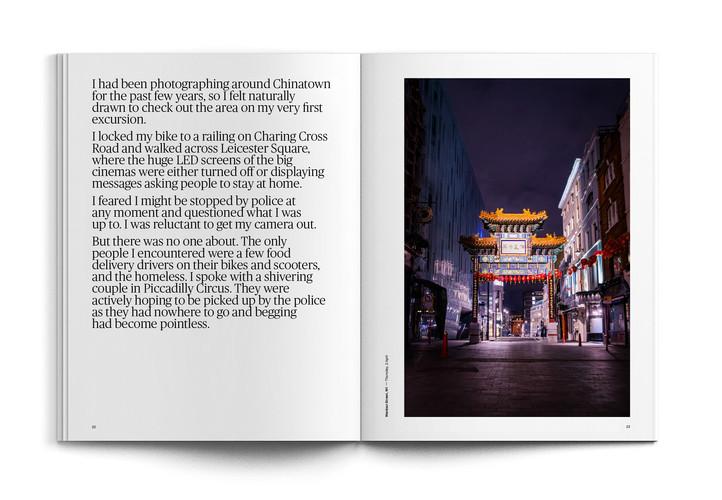 Chinatown gate_wh.jpg