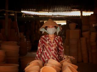 Mekong_315.jpg