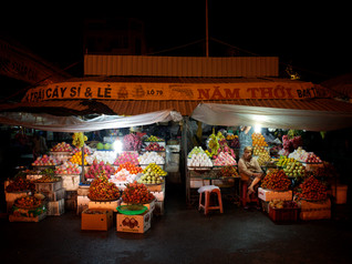 Mekong_272.jpg