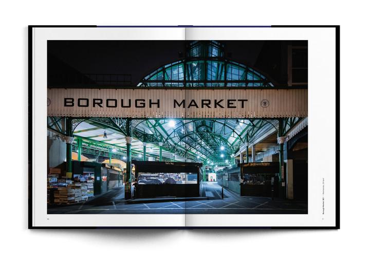 36_Borough Market.jpg