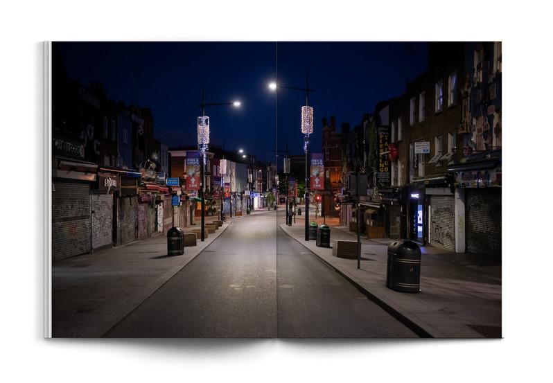 Camden high st_wh.jpg