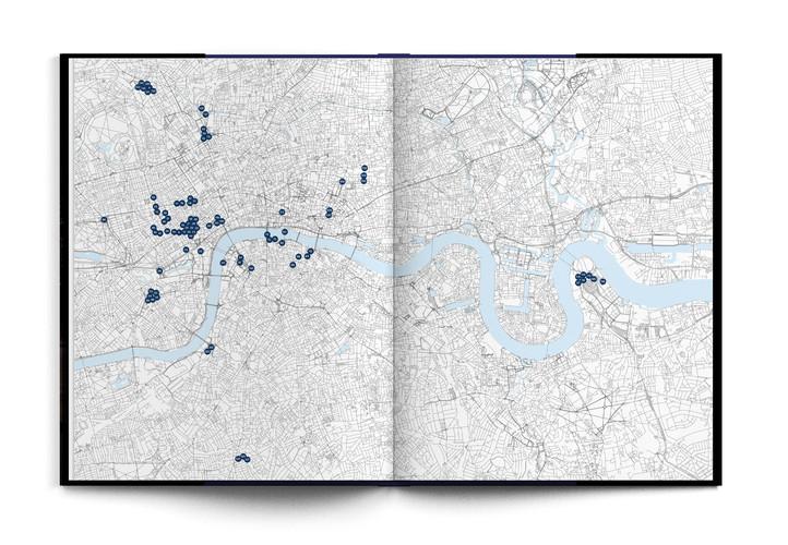 73_Map.jpg