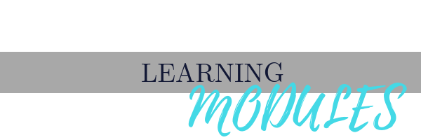 LEARNING-BANNER.png