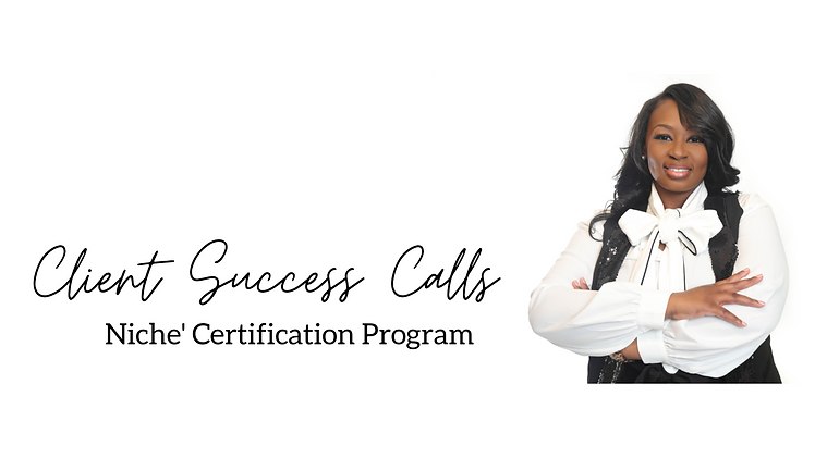 Client Success Call-4.png