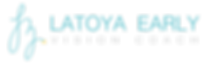 LaToya New Logo.png
