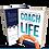 Thumbnail: Coach My Life-Vol 2 E-Book