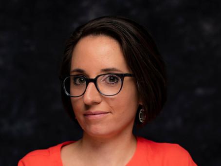 Tamara Cherry Joins KPW Communications