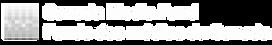 CMF_logo_bil_rev_rgb.png
