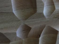 Texture 20