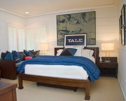 Bedroom Set, Winnetka