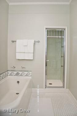 Maid's Bath, Gold Coast