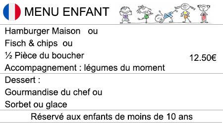 France 5 Enfant.jpg
