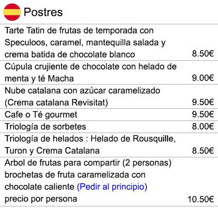 ESP 4 Desserts.jpg