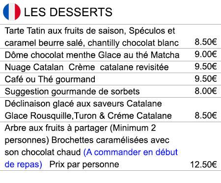 France 4 Desserts.jpg