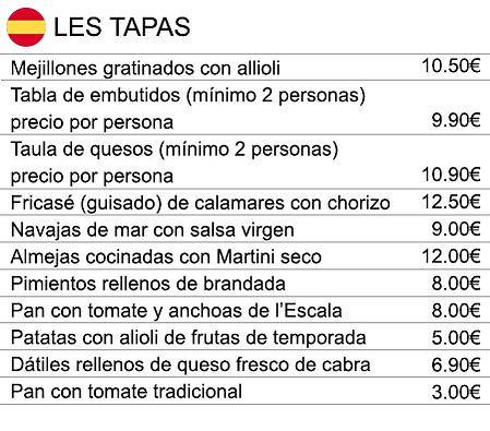 ESP 1 Tapas.jpg