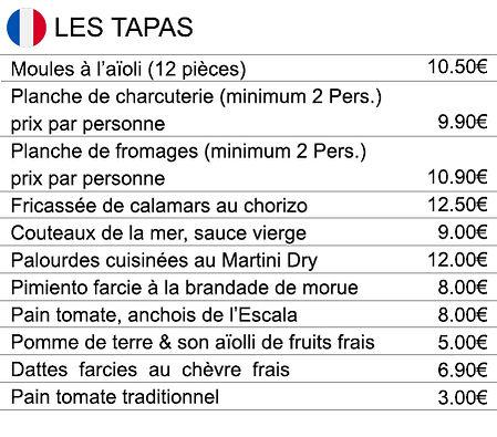 France 1 Tapas.jpg