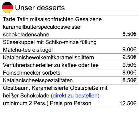 DEUTSCH 4 Desserts.jpg