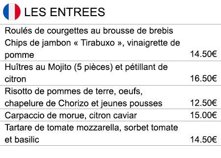France_2_Entrees.jpg
