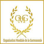 Logo OMG.jpg