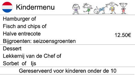 NL 5 Enfant.jpg