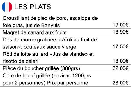 France 3 Plats.jpg