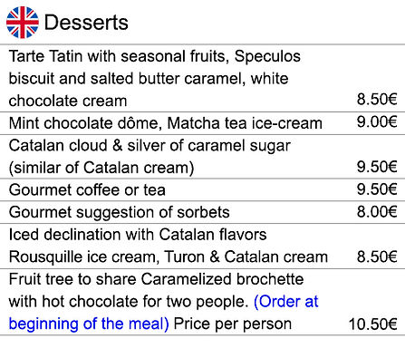 GB 4 Desserts.jpg