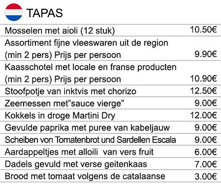 NL 1 Tapas.jpg