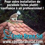 Costabrava Chat.jpg