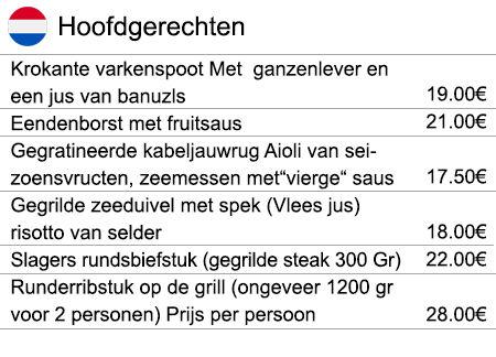 NL 3 Plats.jpg