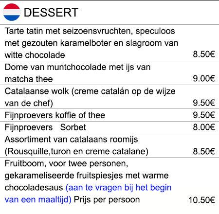 NL 4 Desserts.jpg